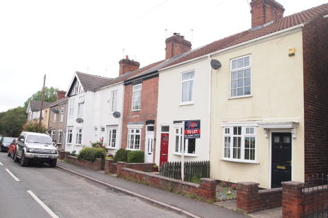 Houses To Rent In Rotherham South Yorkshire Rightmove