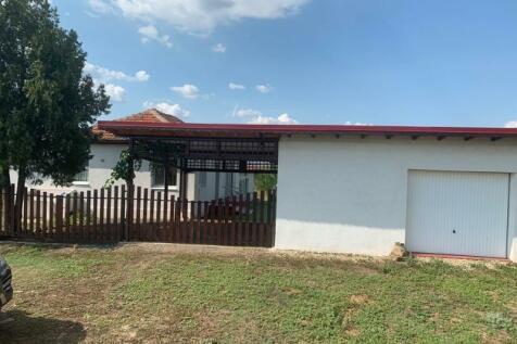 Property For Sale in Karnobat - Rightmove