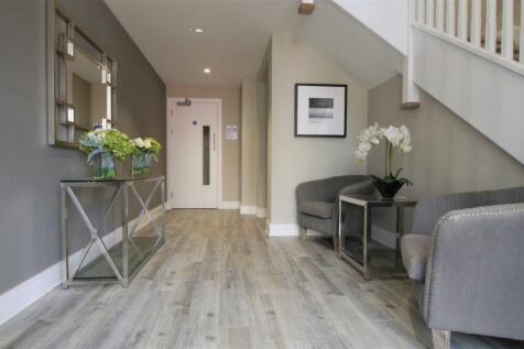 Properties To Rent In Horsham Rightmove