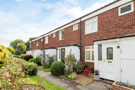 Fine 3 Bedroom Houses To Rent In South East London Rightmove Download Free Architecture Designs Lectubocepmadebymaigaardcom