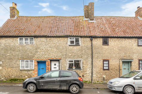 Properties For Sale In Warminster Rightmove
