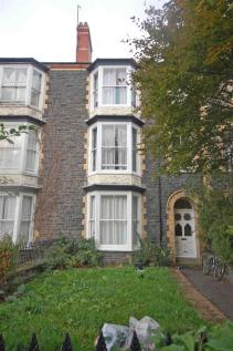 Properties For Sale in Aberystwyth - Flats & Houses For Sale
