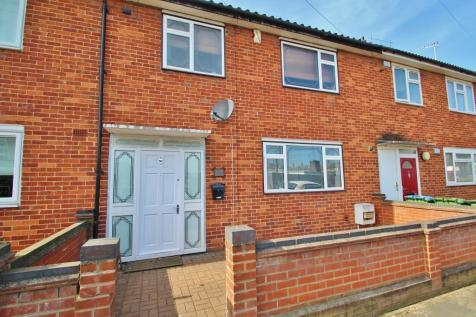 Tremendous Properties To Rent In Kent Flats Houses To Rent In Kent Beutiful Home Inspiration Aditmahrainfo