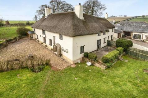 Miraculous Detached Houses For Sale In North Tawton Devon Rightmove Beutiful Home Inspiration Aditmahrainfo