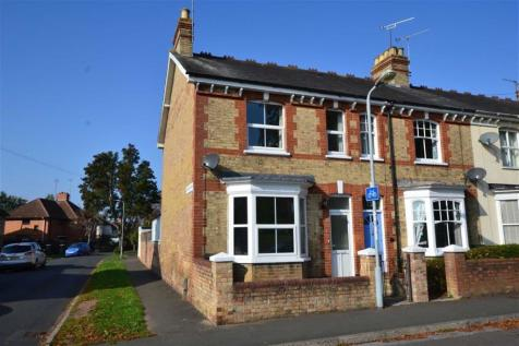 Properties For Sale in Taunton - Flats & Houses For Sale in Taunton on mobile cars, paper sales, mobile financial services, mobile homes for rent,