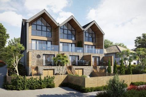 Pleasant Properties For Sale In St Ives Flats Houses For Sale In Interior Design Ideas Gentotryabchikinfo