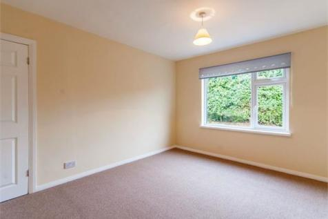 7a5d2b64076e25 Properties For Sale in Nottingham - Flats   Houses For Sale in Nottingham -  Rightmove !