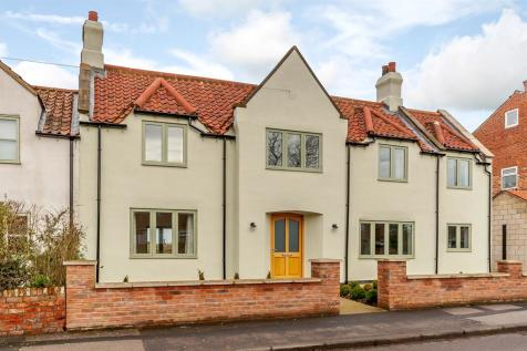Properties For Sale In Osbaldwick York