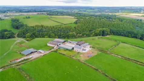 Properties For Sale in North Devon - Flats & Houses For ...