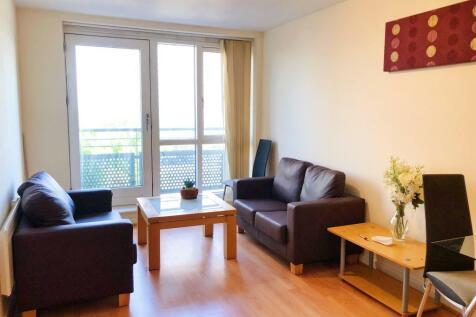1 Bedroom Flats To Rent In Leeds West Yorkshire Rightmove