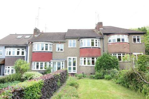 3 bedroom cottage for sale in london uk interior design photos rh blog delace co