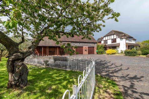 Houses For Sale in TF11 9HD - Rightmove