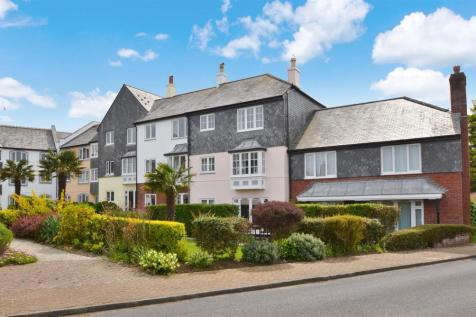 Miraculous Properties For Sale In Cornwall Flats Houses For Sale In Home Interior And Landscaping Elinuenasavecom