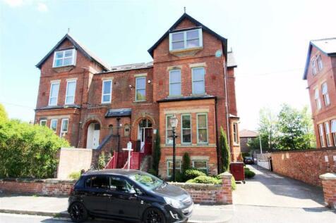 2 bedroom flats to rent in crumpsall rightmove rh rightmove co uk