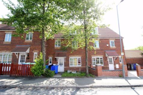 properties to rent in crumpsall flats houses to rent in rh rightmove co uk