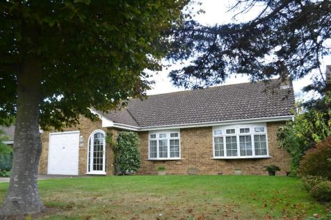 Bungalows For Sale In Walmer Deal Kent