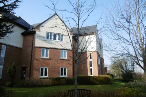 Retirement Properties For Sale in Whitburn Village - Rightmove