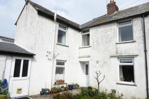 2 Bedroom Houses For Sale In Camelford Cornwall