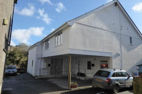 Properties For Sale In Camelford