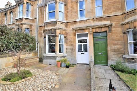 3 Bedroom Houses To Rent In Bath Somerset Rightmove