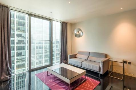 studio flats to rent in central london rightmove