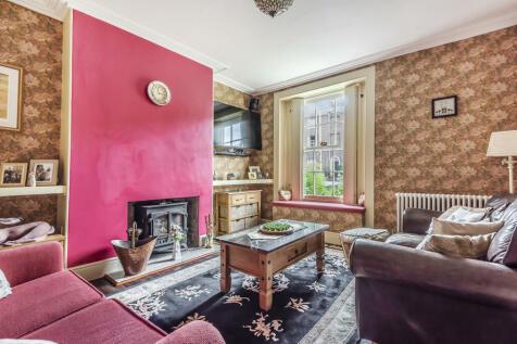 3 Bedroom Houses For Sale In Kings Lynn Norfolk Rightmove
