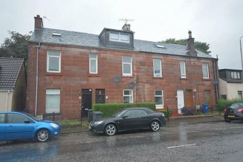 Properties To Rent In Renton Flats Houses To Rent In Renton