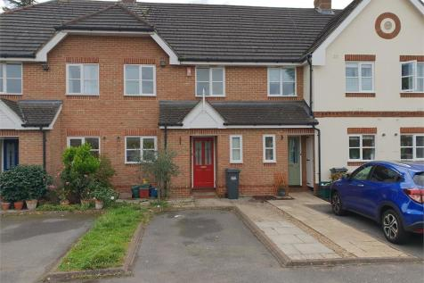 3 Bedroom Houses To Rent In London Rightmove Rh Rightmove Co Uk 3 Bed House Rent London 3 Bed House Rent London
