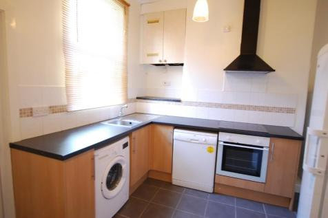 Properties To Rent in Sheffield - Flats & Houses To Rent in