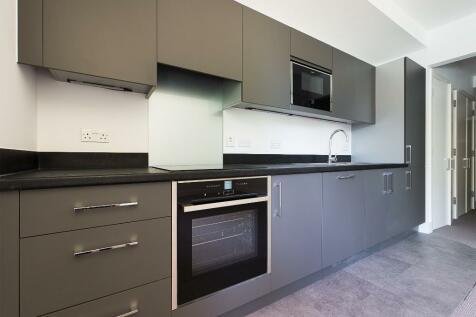 Properties To Rent In Brighton Rightmove