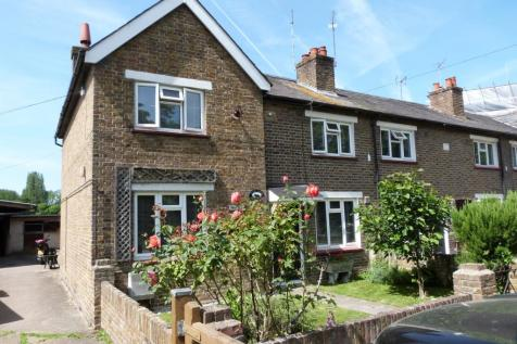 3 bedroom houses for sale in staines surrey rightmove
