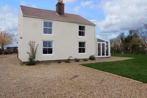 Fantastic 3 Bedroom Houses For Sale In Kirton Boston Lincolnshire Home Interior And Landscaping Eliaenasavecom