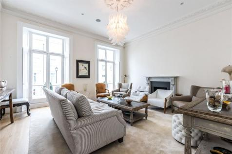 Houses For Sale In Central London Rightmove