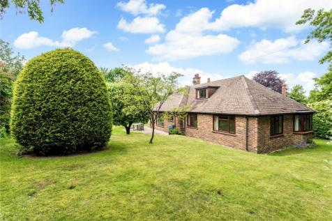 Bungalows For Sale In Caterham Surrey Rightmove