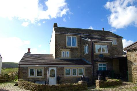 Properties For Sale In Mossley Flats Houses For Sale In Mossley