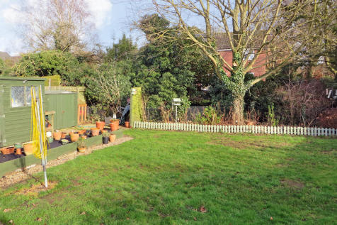 Properties For Sale In Holton Flats Amp Houses For Sale In