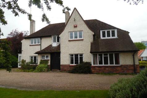 Fine Houses To Rent In Boston Lincolnshire Rightmove Interior Design Ideas Gentotryabchikinfo
