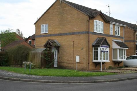 Phenomenal 2 Bedroom Houses To Rent In Boston Lincolnshire Rightmove Interior Design Ideas Gentotryabchikinfo