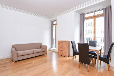 Properties For Sale In Central London Flats Houses For Sale In