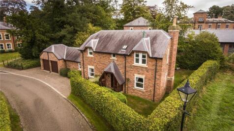 4b5b64da5f8 3 Bedroom Houses For Sale in Darlington