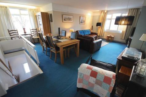 3 Bedroom Flats For Sale In Llandudno Conwy County Of Rightmove