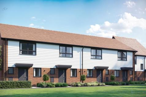 2 bedroom houses for sale in ipswich suffolk rightmove rh rightmove co uk Homes for Cheap Single Family Home Floor Plans
