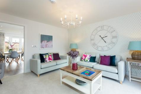 new homes and developments for sale in giltbrook flats houses