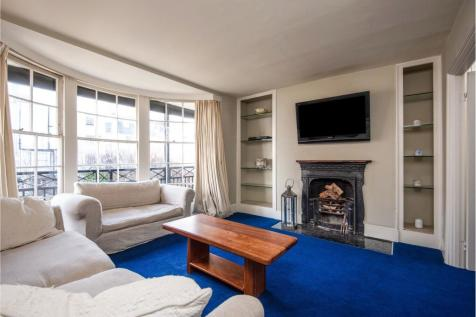 4 Bedroom Houses For Sale In Brighton East Sus