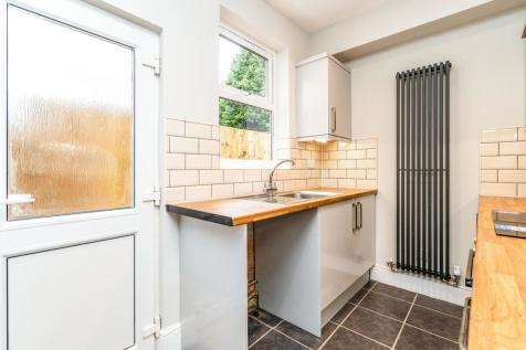 40 Bedroom Houses For Sale In Loughborough Leicestershire Rightmove Custom New 2 Bedroom Houses Model Interior