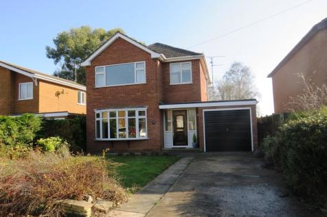 Properties For Sale In Lincolnshire Flats Houses For Sale In