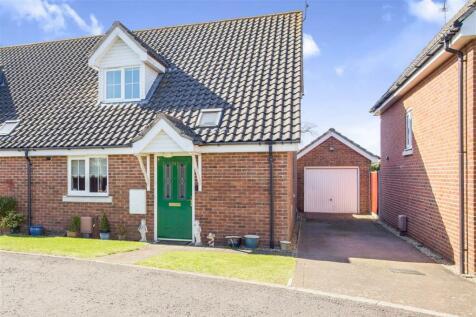 Retirement Properties For Sale In Norfolk Rightmove