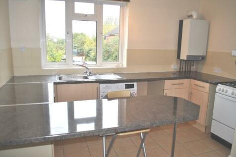 1 bedroom flats to rent in potters bar hertfordshire. Black Bedroom Furniture Sets. Home Design Ideas
