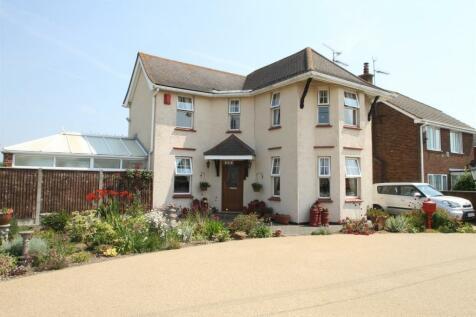 2 Bedroom Houses For Sale In Gillingham Kent