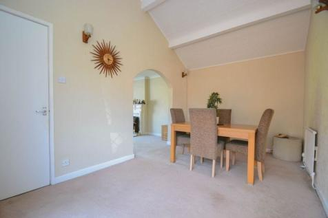 Bungalows For Sale in Chorley, Lancashire - Rightmove on